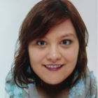 Kimberley, auxiliaire parentale Roeselare