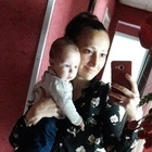 Sandra, propose baby-sitting Châtelet 6200