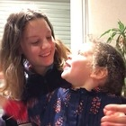 Laura, au pair Sint-martens-latem